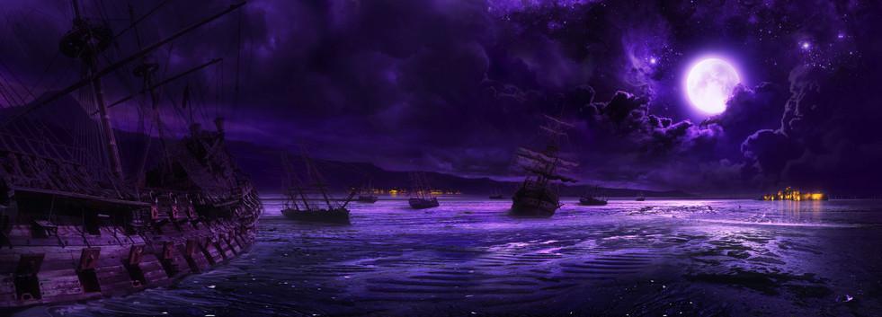 pirate dream glow.jpg