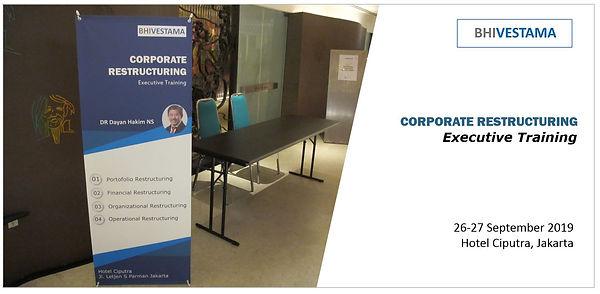Corporate Restructuring 01.JPG