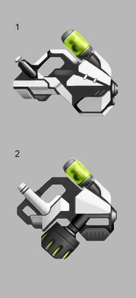 biorifle01.jpg