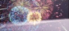 HighresScreenshot00004.png