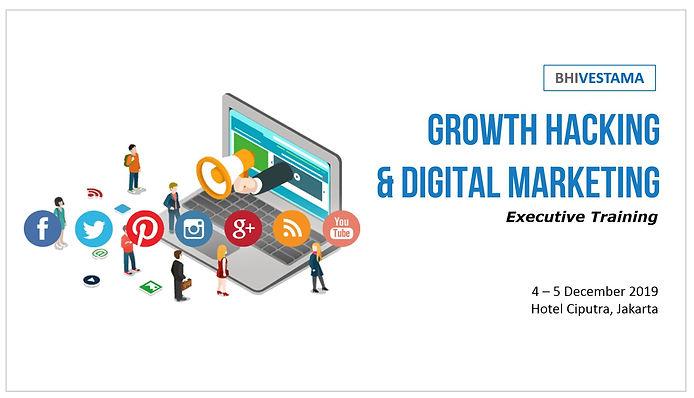 Flyer Growth Hacking - eventbrite.JPG
