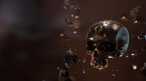 CyberSkull.jpg