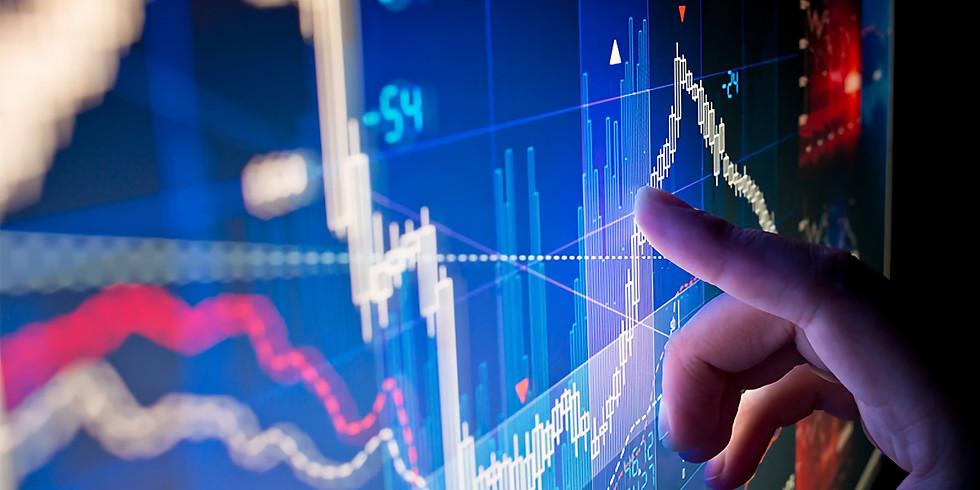 Financial Statement Analysis - Advanced