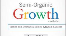 Rahasia Sukses Google dalam M&A
