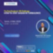 HR Zoom Webinar.jpg
