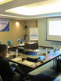 corporate restructuring training.JPG