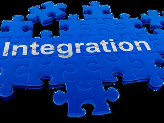 Post-Merger Integration (PMI)