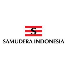 samudera indonesia.JPG