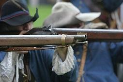 musketclose.jpg