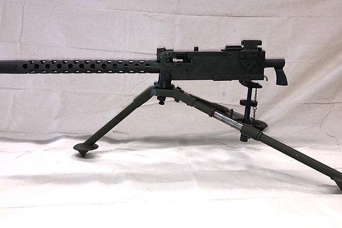 M1919A4 Model 3 (California Legal)