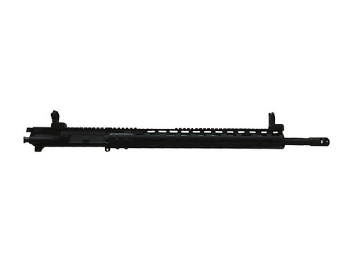 Ledesma Arms Model 4NU Complete Upper Receiver