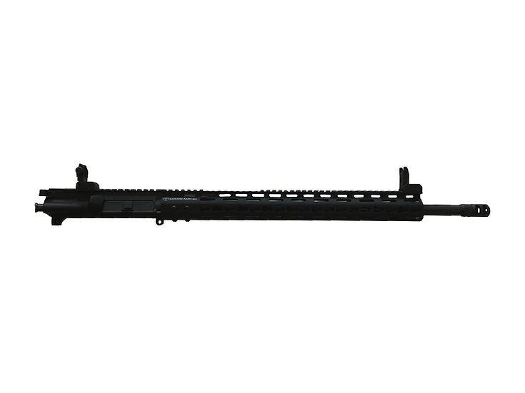 Ledesma Arms Model 4NU Complete Upper Receiver