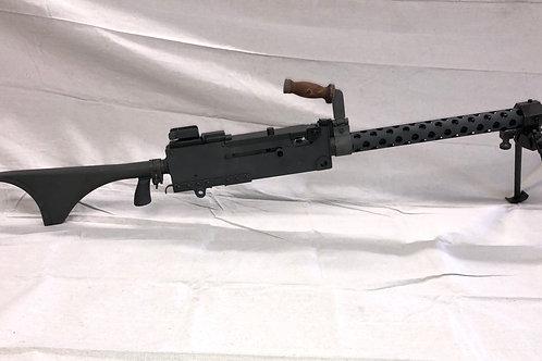 M1919A4 Model 2 (California Legal)