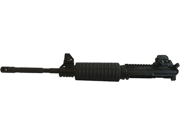 Ledesma Arms Model 1U Complete Upper Receiver