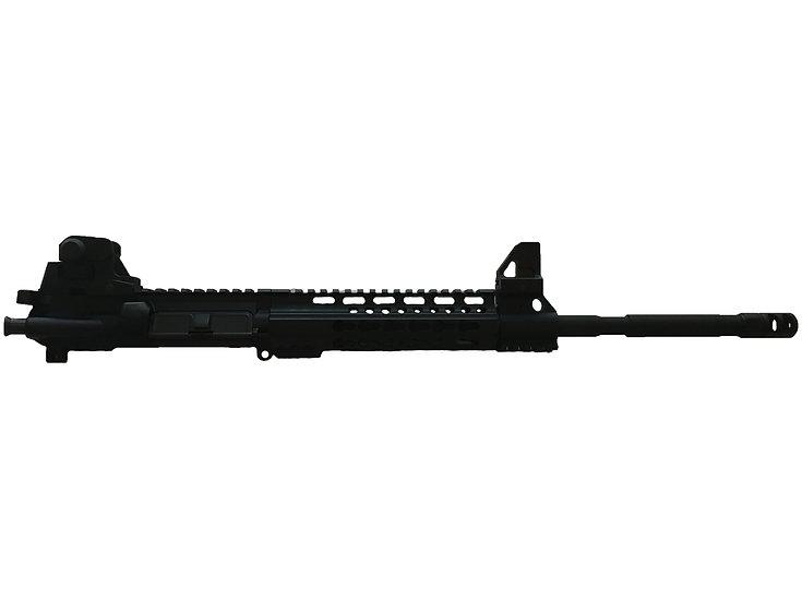 Ledesma Arms Model 2U Complete Upper Receiver