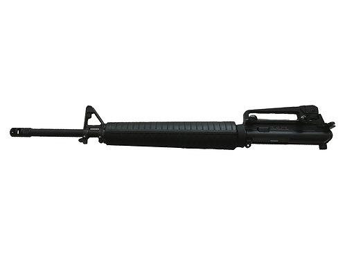 Ledesma Arms Model 4U Complete Upper Receiver