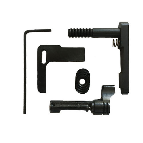 Ledesma Arms Mag Break Kit