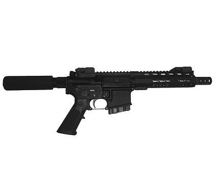 Model P Pistol copy.jpg