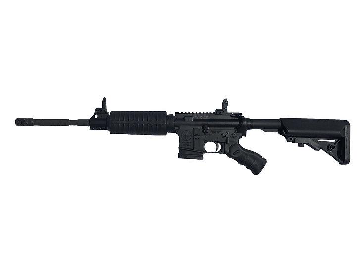 Ledesma Arms Model 1 California Compliant Featureless Rifle