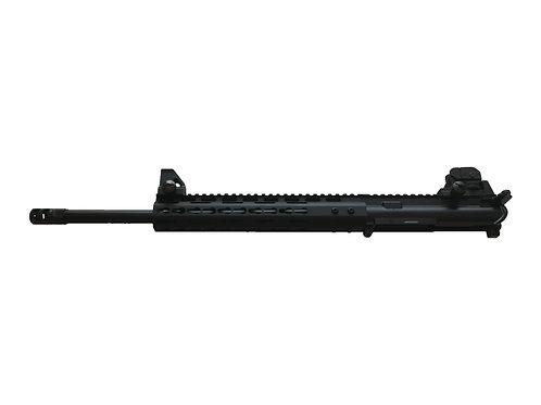 Ledesma Arms Model 3U Complete Upper Receiver