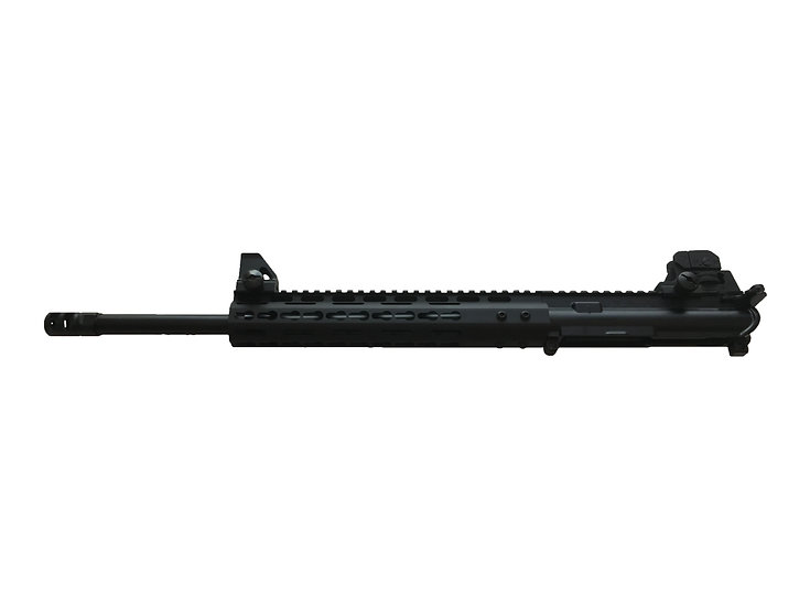 Ledesma Arms Model 3U Complete Upper Receiver