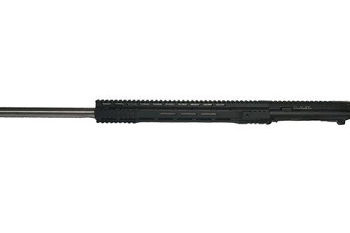 Ledesma Arms Model 7U Complete Upper Receiver