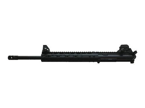 Ledesma Arms Model 5U Complete Upper Receiver
