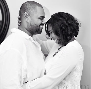 More engagement photos by #demophotos #d