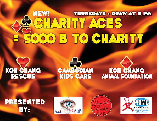 THURSDAY-PROMO-CTA-CHARITY-JUL19_.jpg