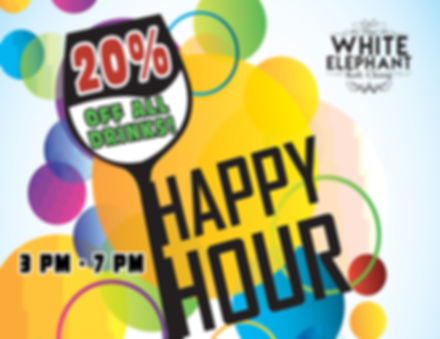 HAPPYHOUR-PROMO-AUG19-web.jpg