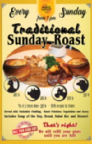 ROAST-SUNDAY-OCT18-web.jpg