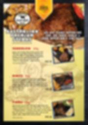 beef_menu_page1_NOV19.jpg