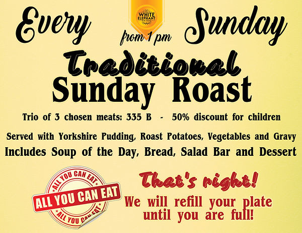 SUNDAY-ROAST-2-NOV19-web.jpg