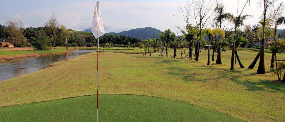 Golf SRV & Diverse Bilder 018.jpg