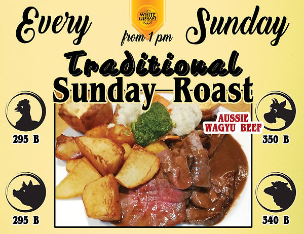 SUNDAY-ROAST-NOV19-web.jpg