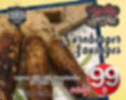 special_300320-web.jpg