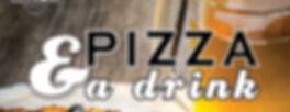 WEDNESDAY-PROMO-PIZZA-JUL19.jpg