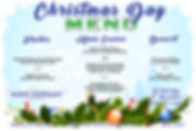 christmasday_setmenu_2019.jpg