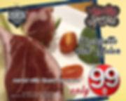 special_160320-web.jpg