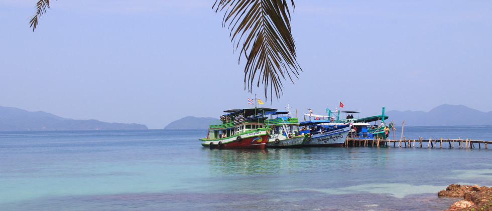 boat trip paul 2012 040.JPG