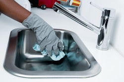 cleanliness-2799459