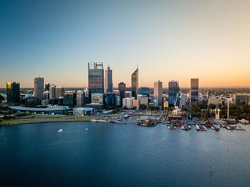 Aerial-View-Things-To-Do-In-Perth.jpg