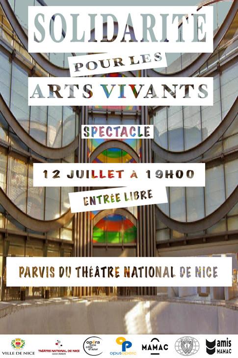 Solidarité pour les Arts Vivants! Nice 2021.jpg