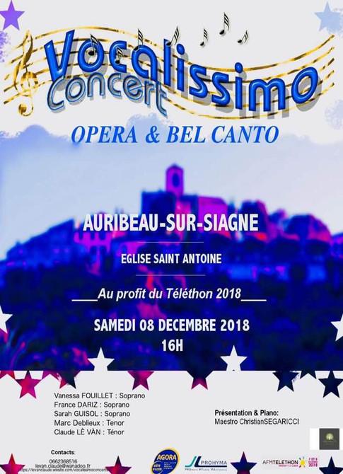 Affiche Concert Vocalissimo déc 2018.jpg
