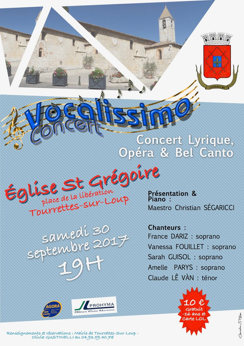 Affiche Concert Vocalissimo sept 2017.jpeg