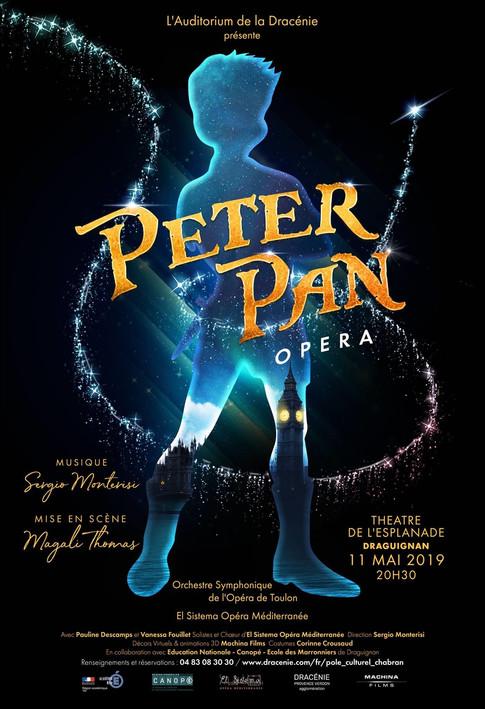 Opéra_Peter_Pan_Draguignan_2019.JPG