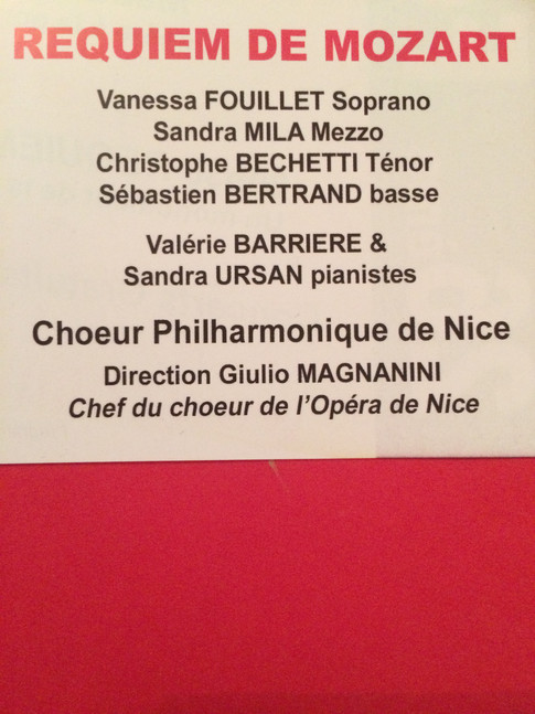 Flyer Requiem Mozart Valdeblore (suite).JPG
