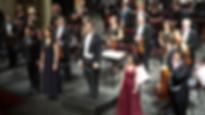 Concert Ludovic Tézier Nancy 1