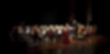 Concert OSA 2