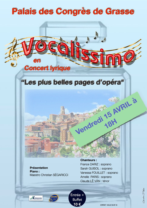 Affiche Concert Vocalissimo avril 2016.jpg